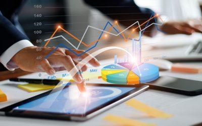 5 dicas para montar um planejamento financeiro para sua empresa