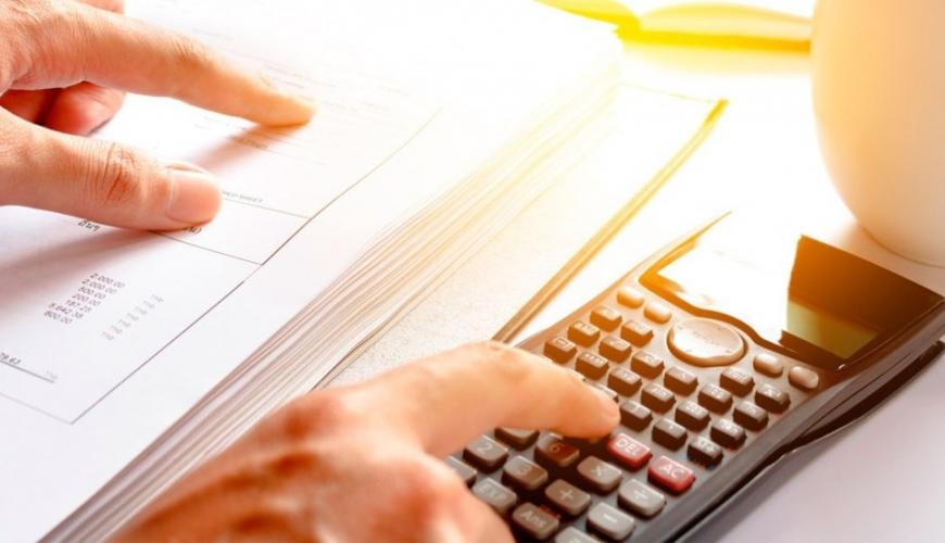 ATENÇÃO: Como está a saúde financeira da sua empresa?
