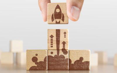 Contabilidade para Startups? Como funciona?