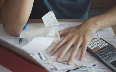 Descubra como uma contabilidade pode intensificar o crescimento dos negócios