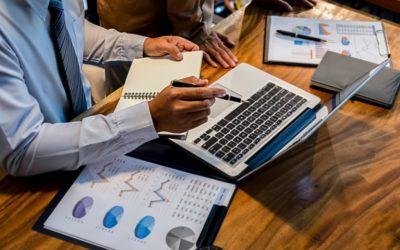 Indicadores financeiros: Quais são os mais importantes?