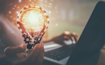 Transformando Ideias em Negócios Sustentáveis