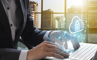 Você já ouviu falar da Lei de proteção de dados?