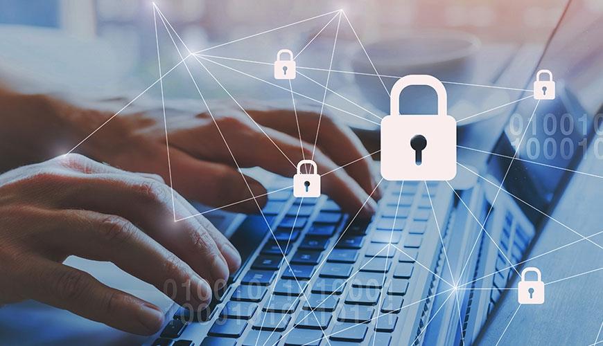 A Lei de Proteção de Dados Pessoais no Brasil (LGPD) já tem prazo para incidir sobre a sua empresa