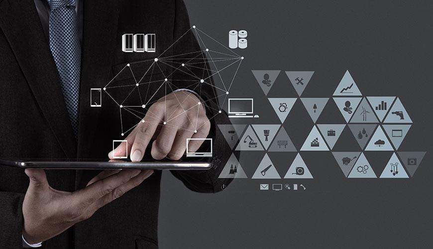 Novas skills na era da transformação digital