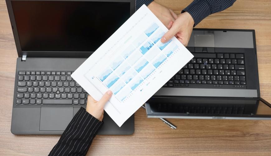 O que é BPO Financeiro e por que devo adotá-lo?