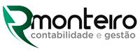 R Monteiro