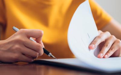 6 coisas que você precisa saber sobre o contrato verde e amarelo