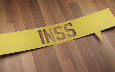 Novo cálculo do INSS 03/2020: Entenda como funciona