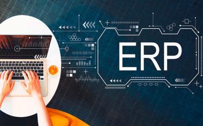 Sistema ERP: Entenda a importância para o seu negócio