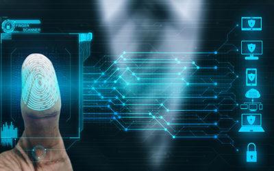 Segurança da Informação e a qualidade no ambiente digital