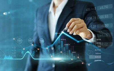 Distribuição de lucros: Entenda o que é e como fazer em sua empresa